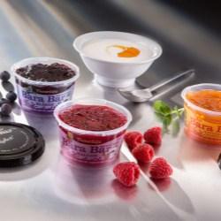 Berries stay fresh in RPCs SuperLock